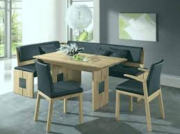 Küche Eckbank Leder Für Ikea Während Modern Modiexporthouse