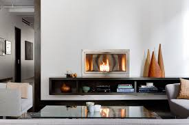 splashy gel fuel fireplace in living room contemporary with gel fireplaces next to ventfree fireplace alongside bio ethanol