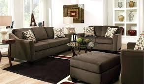 zane leather sofa macys u shaped nice sectional fresh design of zane leather couch