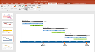Powerpoint Office Timeline Office Timeline Download 16 Mb