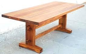 refinishing teak furniture lovely teak table gallery fresh at fireplace model indoor furniture teak indoor dining