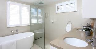 Small Picture Bathroom Renovation Brisbane Blog Divine Bathrooms Kitchen