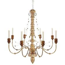 aidan gray chandelier gray chandeliers aidan gray medium naples chandelier