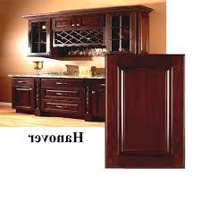 Design My Own Kitchen Online Design My Own Bathroom Online Free Interior Design Copper Pendant