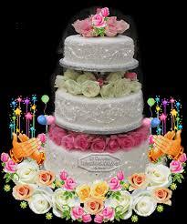 F46160092c21d2be907c0aa9fae44230gif 444533 Happy Birthday Gifs