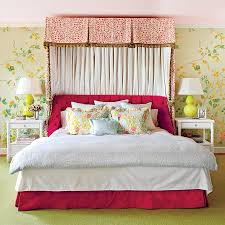 Small Picture Master Bedroom Decorating Ideas Southern Living