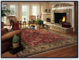 rug cleaning charlotte nc