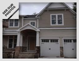 quality garage doorsGarage Door Repair Culpeper VA Garage Door Repair Manassas VA