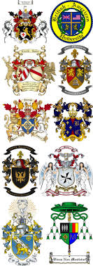 best ideas about design your own your pet your design your own coat of arms symbol or company logo one of the styles pictured below your design would be made to fit your specifications