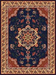 rug patterns carpet with diamond pattern atlanta intended for oriental ideas 6