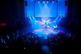 church lighting design ideas. Lights Camera Jesus Donnahansenmunafo Church Lighting Design Ideas