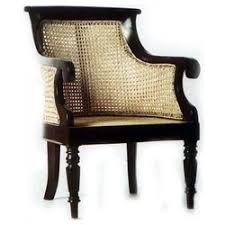 vintage furniture manufacturers. antique caned chair vintage furniture manufacturers