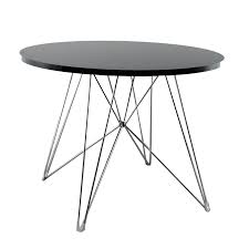 eames dining table replica previous next charles eames dining table