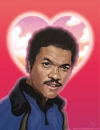 STAR WARS Birthday Love Card with Lando Calrissian - il_570xN.421842406_4hmh