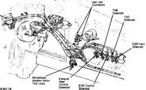 similiar mercury cougar hose diagrams keywords wiring diagram for 99 mercury cougar wiring engine image for