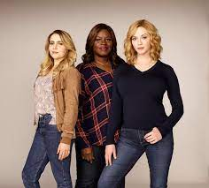 Good Girls Season 4': Release Date ...