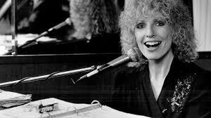 Ellyn Rucker On Piano Jazz   Nevada Public Radio