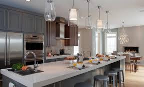 kitchen island lighting uk. Interesting Kitchen Gracious Pendant Kitchen Island Lighting Track Table Stainless  Inside Uk E