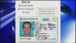 Licenses - In Id Real Youtube Massachusetts Effect Go Into To