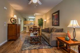 Small Picture Photo Gallery Cedar Point Apartment Homes in Mansfield TX