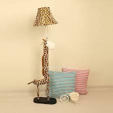 cool floor lamps kids rooms. Giraffe Shaped Kids Room Floor Lamp Cool Lamps Rooms E