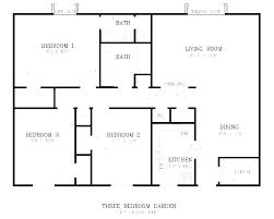 bedroom size bay window dimensions standard bedroom size dimension egress calculator building code typical bedroom ceiling fan size