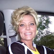 Darla Curran Facebook, Twitter & MySpace on PeekYou