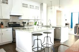 assembling ikea kitchen cabinets. Ikea Kitchen Cabinets Prices Cost Canada Cabinet Price List Pdf . Assembling