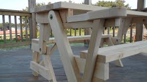 free round wooden picnic table round wooden picnic table plans images table decoration ideas watchthetrailerfo round wooden picnic table plans gallery