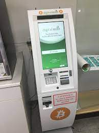 Digitalmint has no revenue share restrictions, so your earning potential is unlimited. Digitalmint Bitcoin Atm Atm S Albuquerque New Mexico