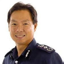 Nanyang Business School alumnus Peter Ng Joo Hee is the new police chief. He takes over as the Commissioner of Police on 1 February 2010, giving up his ... - AN_PeterNgJooHee