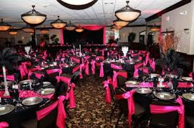 Decorations For A Masquerade Ball formal sweet 100 party decoration ideas Masquerade Party Ideas 34
