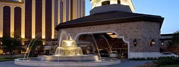 About Resort Casino Lauberge Casino Resort Lake Charles