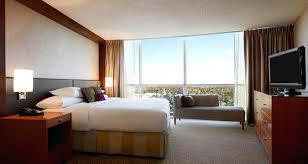 2 Bedroom Suites Memphis Tn Hotel Tn Presidential Suite Bedroom 2 Bedroom  Suites In Downtown Memphis