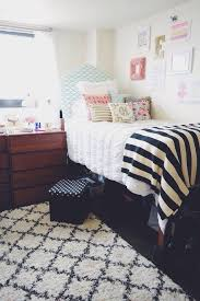 dorm room furniture ideas. 751 best d i y c o l e g images on pinterest college hacks apartments and dorm rooms room furniture ideas