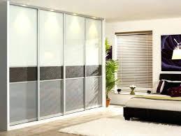frameless mirror bifold closet doors mirror closet doors interior design schools in define french with glass home design inspiration