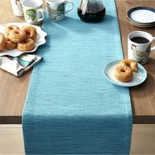 Teal Table Runner Wedding Next And Placemats. Teal Table Runners Ebay  Runner Uk Next. Teal Table Runner Next Wedding And Napkins.