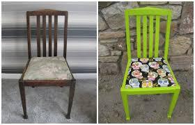 furniture upcycle ideas. Furniture Upcycle Ideas. Ideas B A