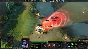 league of legends player plays dota 2 for the first time youtube