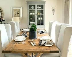 furniture dining room chairs high chair dining room set high back chairs for dining room cool