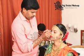 raj top male makeup artists in chennai who create stunning bridal makeovers uncategorized
