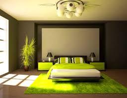Lime Green Bedroom Seafoam Green Bedrooms Green Gold Bedroom Bedroom Loversiq Purple