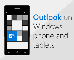Set Up Office Apps And Email On Windows Phone Office Support
