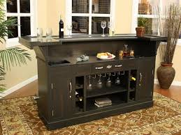 Excellent Ideas Home Bars Furniture