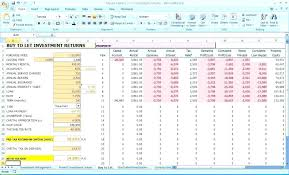 Income Expense Spreadsheet For Small Business And Template Monthly ...