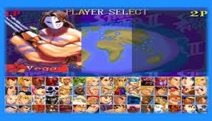 street fighter x the world warrior mugen download go go free games