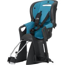 Child Seat For Bicycles Buy At Kidsroom Car Seats