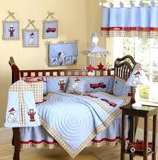 classic car baby bedding s vintage race crib sets car baby bed ton vintage race crib bedding