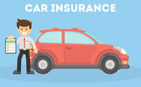 Car Insurance Quotes Texas Best Auto Insurance Quotes Texas Mr Quotes