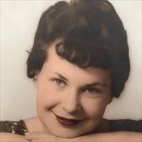 Schmitt, Margie Eunice Griffith - Chattanoogan.com
